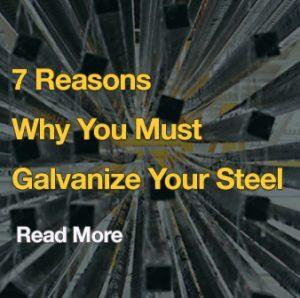 galvanise-steel-8