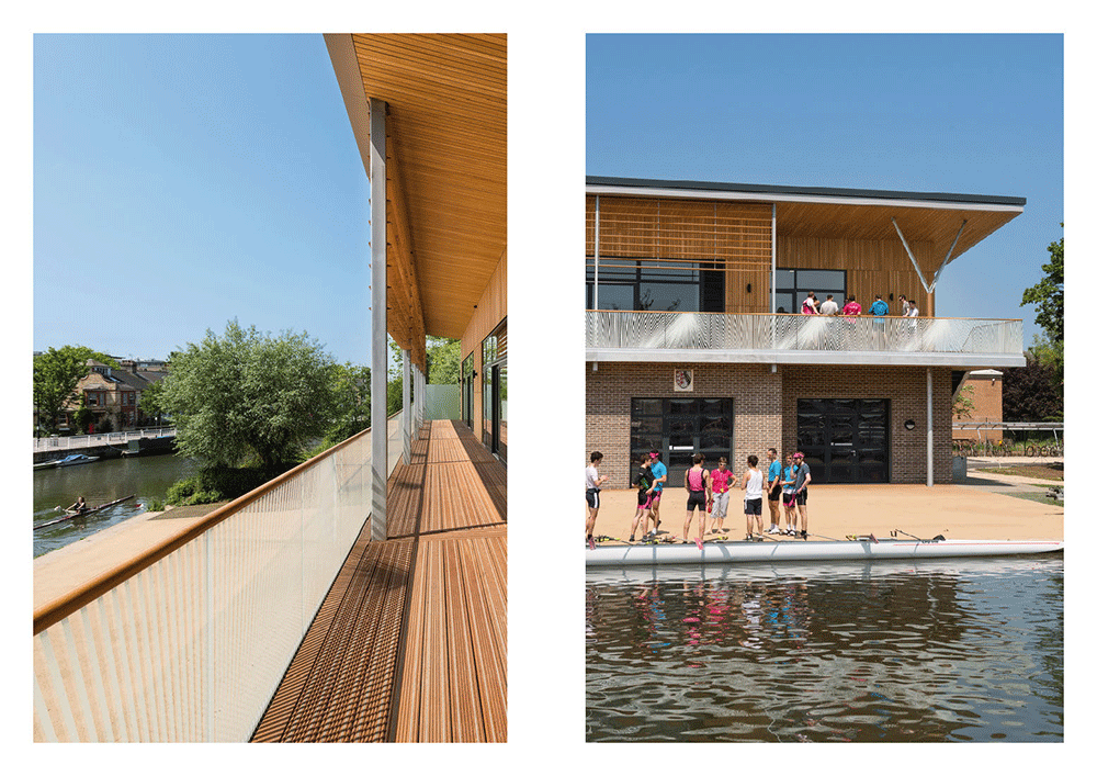 combined-colleges-boathouse-rhp-2