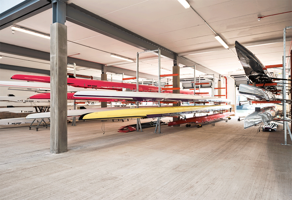 combined-colleges-boathouse-rhp-3