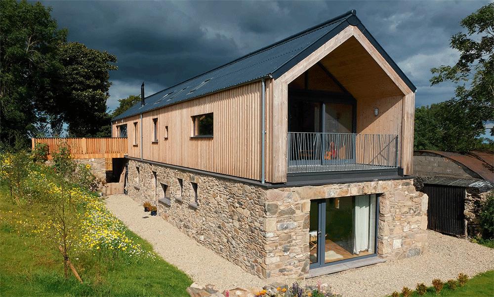 county-down-barn-micah-t-jones-architect-1