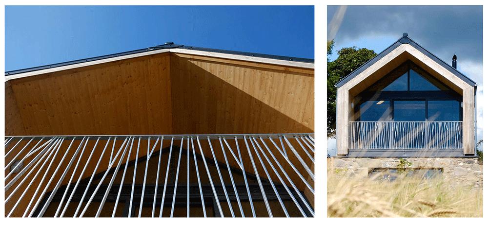 county-down-barn-micah-t-jones-architect-2