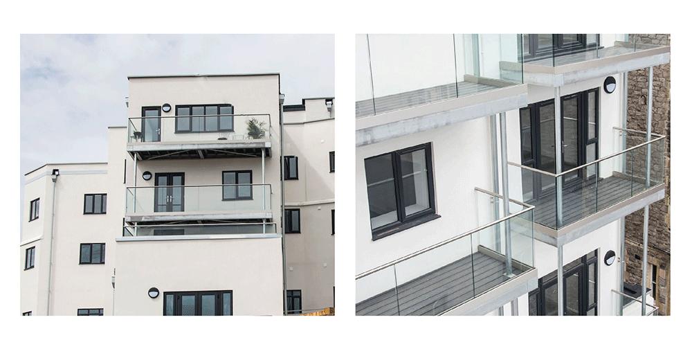 dorville-house-ascent-architecture-3