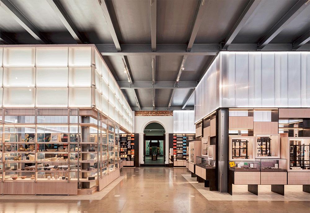 galvanized-columns-victoria-and-albert-museum-shop-friend-and-company-1