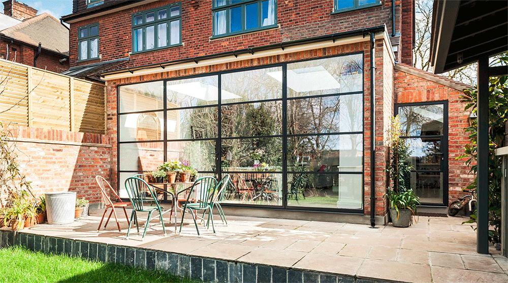longstone-perla-windows-1