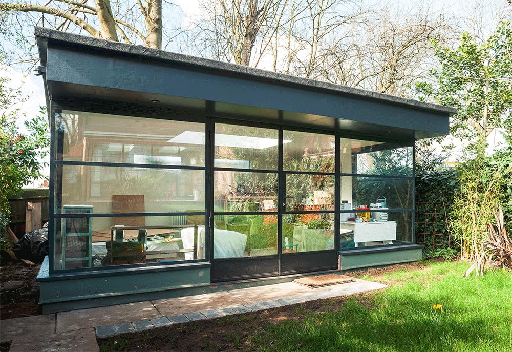 longstone-perla-windows-3