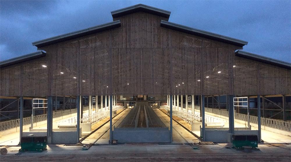 middleton-of-rora-shand-building-design-ltd-1