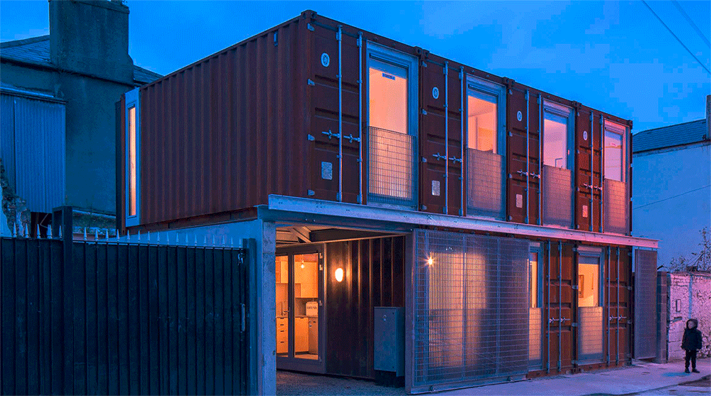 ringsend-rontainer-house-lid-architecture-1