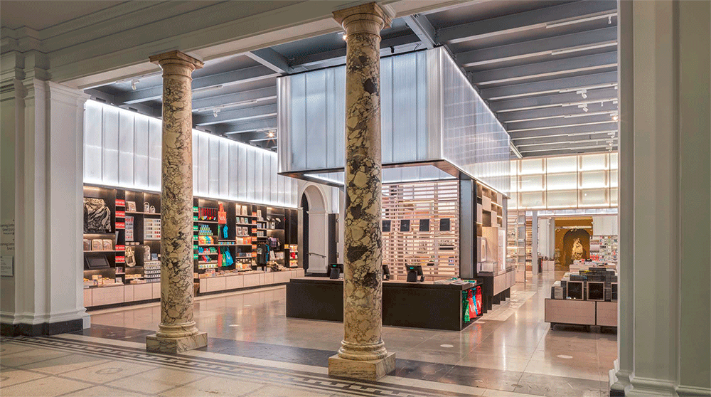 victoria-and-albert-museum-shop-friend-and-company-1