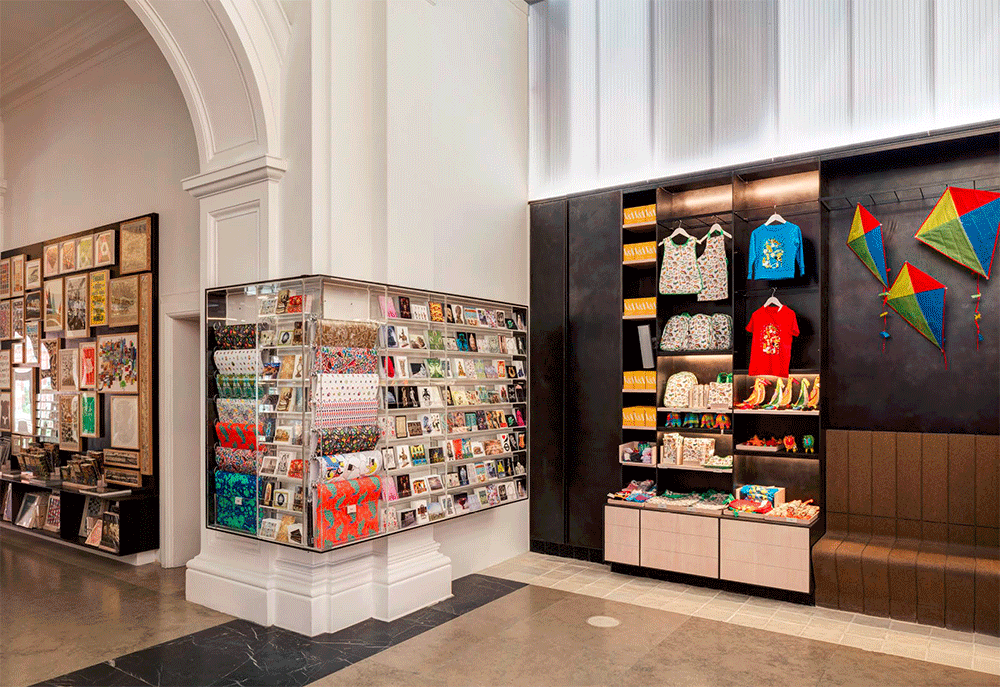 victoria-and-albert-museum-shop-friend-and-company-3