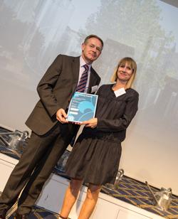 Construction-Industry-Award-Winner-250px