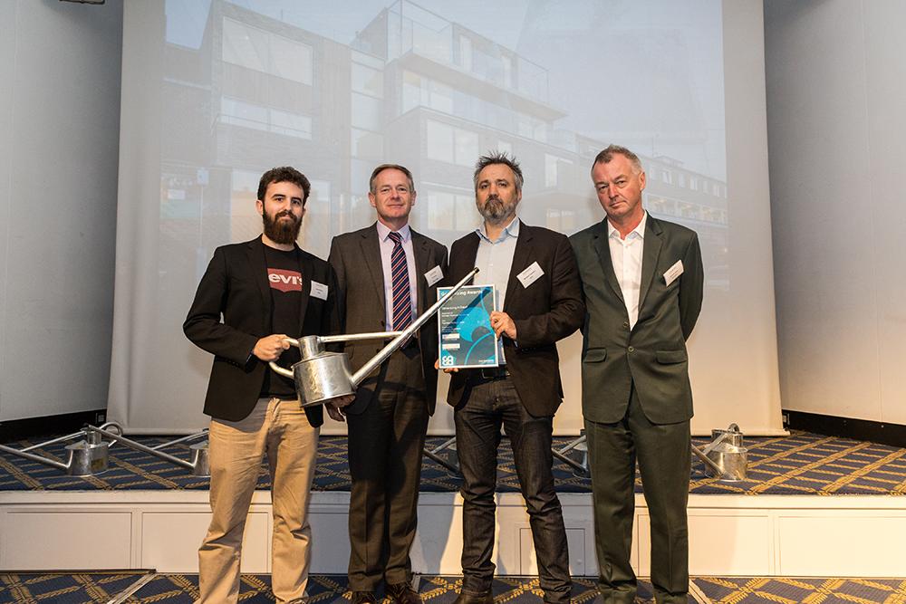 architectural-steelwork-award-winner-2018