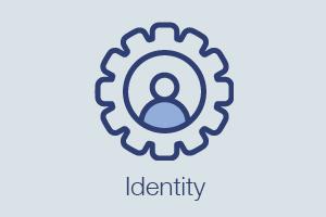 identity2