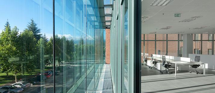 courthouse-ponferada-spain-panoramic-inside