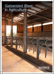galvanizing-for-agriculture-leaflet