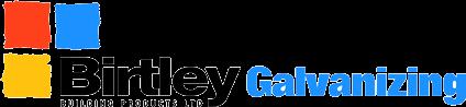 Birtley Galvanizing