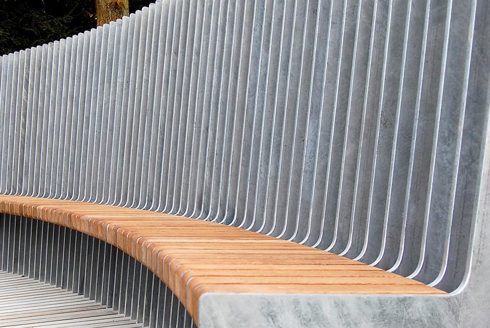 Chatsworth-Bench-(Detail-1),-2010