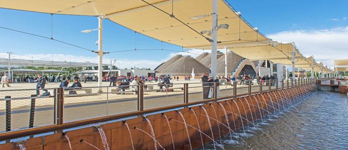 Expo-panoramic-1