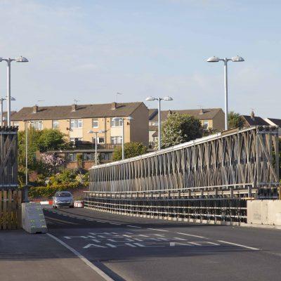 Workington Bridge