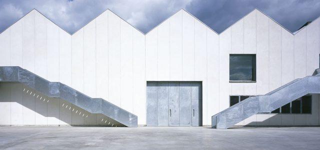 Gormley Studio