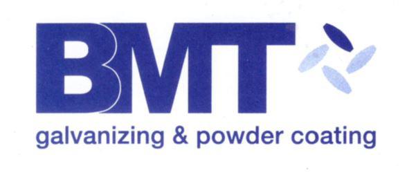 British Metal Treatments Limited