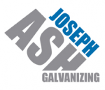 Joseph Ash Galvanizing - Chesterfield