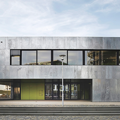 Karlsruhe School