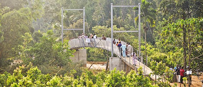 sri-lanka-loku-bridge-panoramic