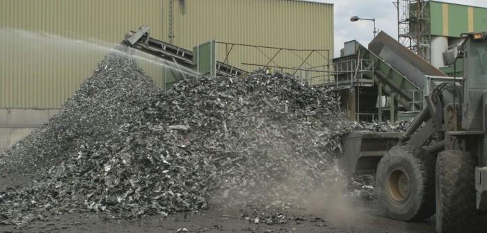 zinc-recycling