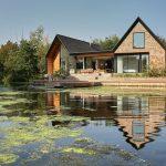 Backwater - Platform 5 Architects