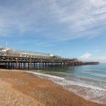 Hastings Pier - Hastings Pier Charity
