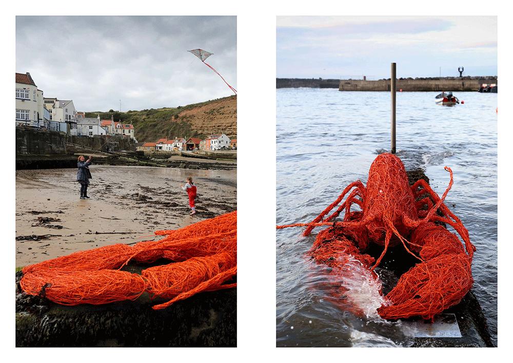 boiled-lobster-emma-stothard-sculpture-2