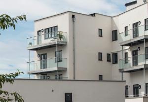 dorville-house-ascent-architecture-2