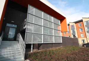 lawley-village-primary-academy-baart-harries-newall-architects-1