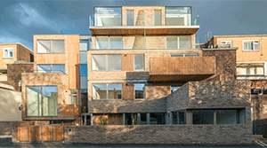 michael-trentham-architects-the-new-portland-arms-