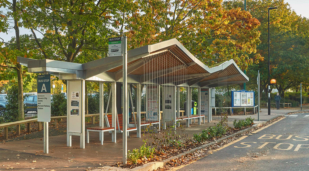 bus-shelter-east-anglia (2)