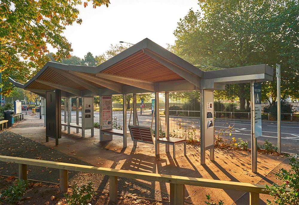bus-shelter-east-anglia (3)