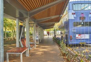 bus-shelter-east-anglia (4)