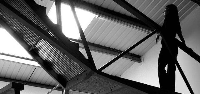 Silversmith's Workshop Plasma Studio