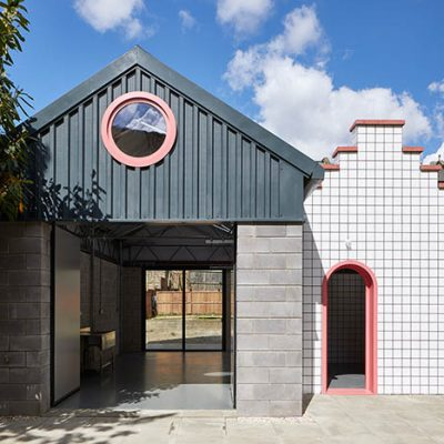 Lomax Studio