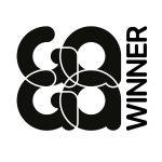 Art Award Winner