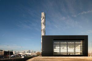 Architecture Award 2017