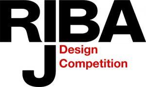 RIBA Journal Logo Design Competition